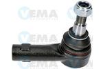 Końcówka drążka kierowniczego poprzecznego VEMA 25086