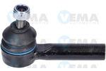 Końcówka drążka kierowniczego poprzecznego VEMA 2576 VEMA 2576