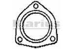 Uszczelka rury wylotowej KLARIUS 410407 KLARIUS  410407