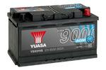 Akumulator YUASA YBX9115 YUASA YBX9115