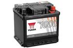 Akumulator YUASA YBX1012 YUASA YBX1012