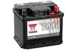 Akumulator YUASA YBX1063 YUASA YBX1063