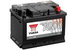 Akumulator YUASA YBX1065 YUASA YBX1065
