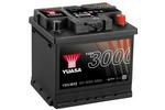 Akumulator YUASA YBX3012 YUASA YBX3012