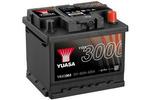 Akumulator YUASA YBX3063 YUASA YBX3063