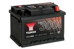 Akumulator YUASA YBX3065 YUASA YBX3065