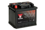 Akumulator YUASA YBX3077 YUASA YBX3077