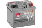 Akumulator YUASA YBX5063 YUASA YBX5063