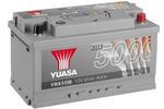Akumulator YUASA YBX5110 YUASA YBX5110