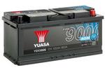 Akumulator YUASA YBX9020 YUASA YBX9020