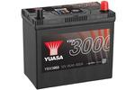 Akumulator YUASA YBX3053 YUASA YBX3053