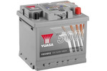 Akumulator YUASA YBX5012 YUASA YBX5012