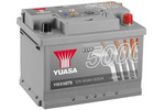 Akumulator YUASA YBX5075 YUASA YBX5075