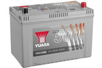 Akumulator YUASA YBX5335 YUASA YBX5335