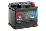 Akumulator YUASA YBX9012 YUASA YBX9012
