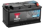 Akumulator YUASA YBX9019