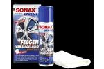 SONAX 02361000 SONAX  02361000