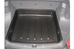 Wkład do bagażnika CARBOX  101824000