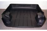 Wkład do bagażnika CARBOX  101689000