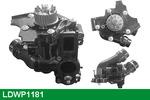 Pompa wodna LUCAS  LDWP1181