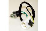 Przełącznik świateł cofania LUCAS SMB605 LUCAS SMB605