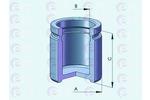Tłoczek zacisku hamulca ERT 151246-C ERT 151246-C