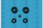 Zestaw naprawczy cylinderka hamulcowego ERT 300354 ERT 300354