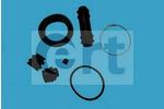 Zestaw naprawczy zacisku hamulca ERT 401168 ERT 401168