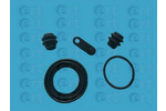 Zestaw naprawczy zacisku hamulca ERT 401663 ERT 401663