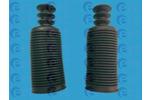 Komplet osłon i odbojów ERT 520016 ERT 520016