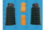 Komplet osłon i odbojów ERT 520019 ERT 520019