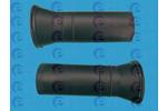 Komplet osłon i odbojów ERT 520020 ERT 520020