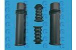 Komplet osłon i odbojów ERT 520023 ERT 520023