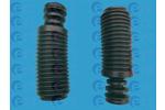 Komplet osłon i odbojów ERT 520024 ERT 520024