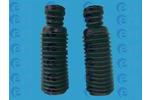 Komplet osłon i odbojów ERT 520032 ERT 520032