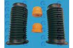 Komplet osłon i odbojów ERT 520034 ERT 520034