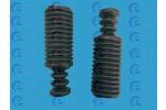 Komplet osłon i odbojów ERT 520043 ERT 520043