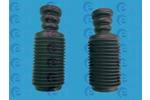 Komplet osłon i odbojów ERT 520046 ERT 520046