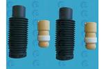 Komplet osłon i odbojów ERT 520063 ERT 520063