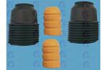 Komplet osłon i odbojów ERT 520066 ERT 520066