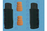 Komplet osłon i odbojów ERT 520099 ERT 520099