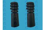 Komplet osłon i odbojów ERT 520104 ERT 520104