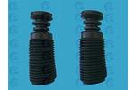 Komplet osłon i odbojów ERT 520107 ERT 520107