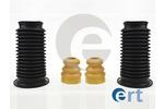 Komplet osłon i odbojów ERT 520128 ERT 520128