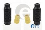 Komplet osłon i odbojów ERT 520132 ERT 520132