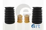 Komplet osłon i odbojów ERT 520169 ERT 520169