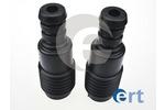 Komplet osłon i odbojów ERT 520177 ERT 520177