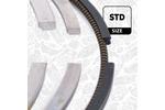 Zestaw pierscieni tłoka ET ENGINETEAM R1011900 ET ENGINETEAM R1011900