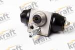 Cylinderek hamulcowy KRAFT AUTOMOTIVE 6030022