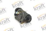 Cylinderek hamulcowy KRAFT AUTOMOTIVE 6031160